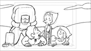 Message Recieved Storyboard 066