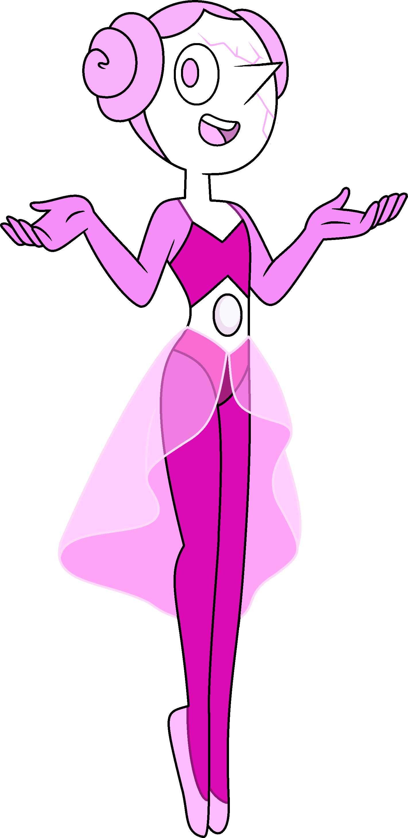 steven universe legs from here to homeworld gallery