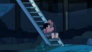 Steven's Dream 030