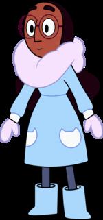 Connie9