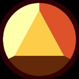 SunstoneGemSapph