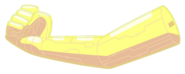 YD-WarShip