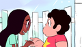 An Indirect Kiss 198.png