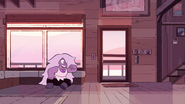 Last One Out of Beach City 009