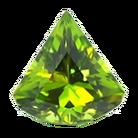 Peridot5207FE8095D6