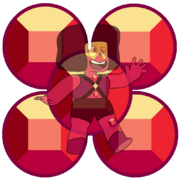 Ruby quintuple fusion gem