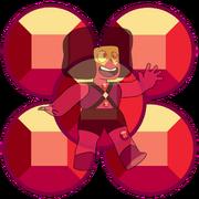 Ruby quintuple fusion gem