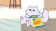 SU - Frybo-Catfingers.00 14 09 23.Still006