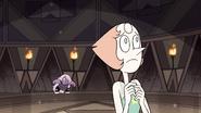 Serious Steven (193)