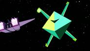 Lars of the Stars834