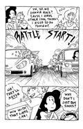 HF Parody Comic 4