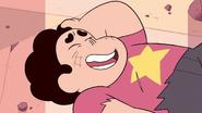 Steven vs. Amethyst 277