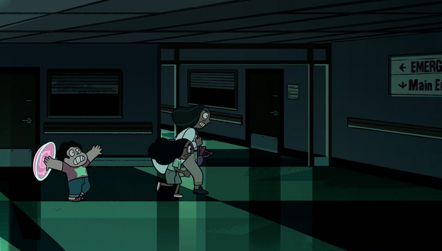 Файл:Nightmare Hospital 159.png