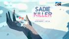 Sadie Killer