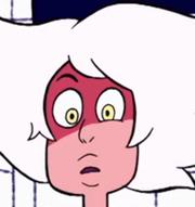 Skinny Jasper Face