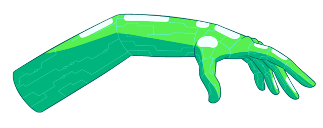 File:Gem Warship Arm.png