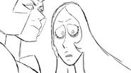 Katie mitroff the trial storyboard 5