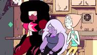 Klejnotom żal Stevena