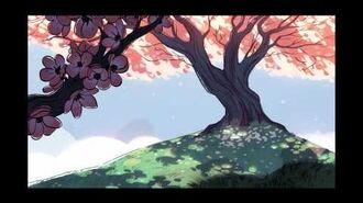 Steven Universe- Soundtrack - Pearl's Theme