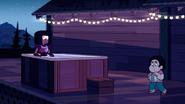 Steven Universe Gemcation 141