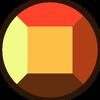 SunstoneRubyByChara
