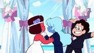 Reunited (264)