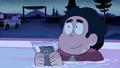 Steven Universe Gemcation 147.png
