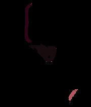 Homeworld Ruby Base