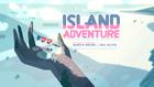 Island Adventure 000