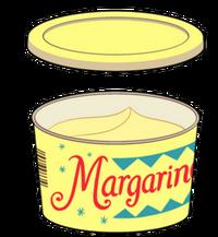 Margaryna