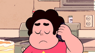Smutny Steven