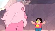 Steven's Lion (145)