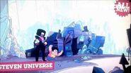 Steven Universe - Reformed (Short Promo) 2