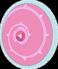 Stevens shield
