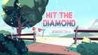 Hit the Diamond 000