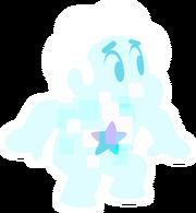 Light Steven