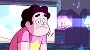 SU - Arcade Mania Steven Frowny Face