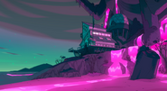 SU Movie Flowing Poison BG