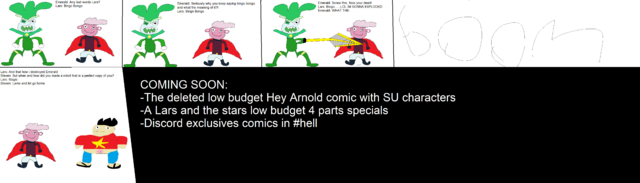 File:Comic -8.png