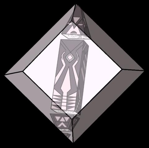 Obelisk gemstoneNAV