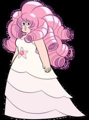 Rose quarzooo