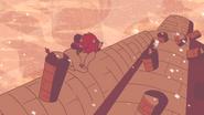 Steven's Lion (255)