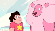 Steven's Lion (265)