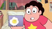 Steven Reacts 051