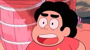 Steven Universe Gemcation 247