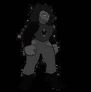 BlackObsidian Adamiuliano004