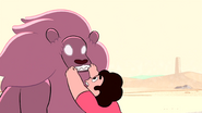 Steven's Lion (084)