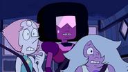 Steven Universe Gemcation 273