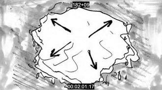 Steven Universe - Gem Glow (Animatic)