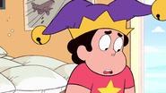 Steven vs. Amethyst 153